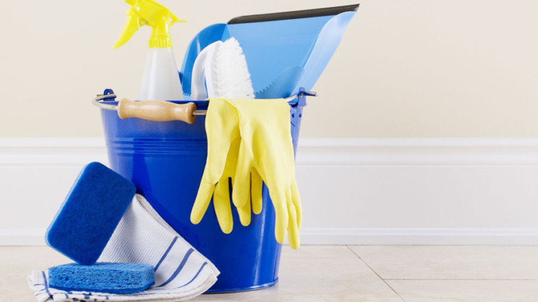sofa cleaning services abu dhabi