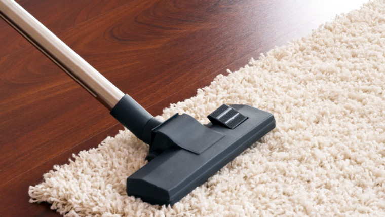 residential and commercial cleaning services abu dhabi