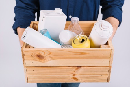 best cleaning services UAE