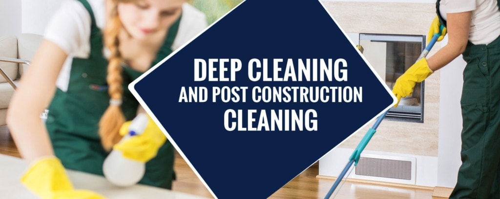 deep cleaning services abu dhabi